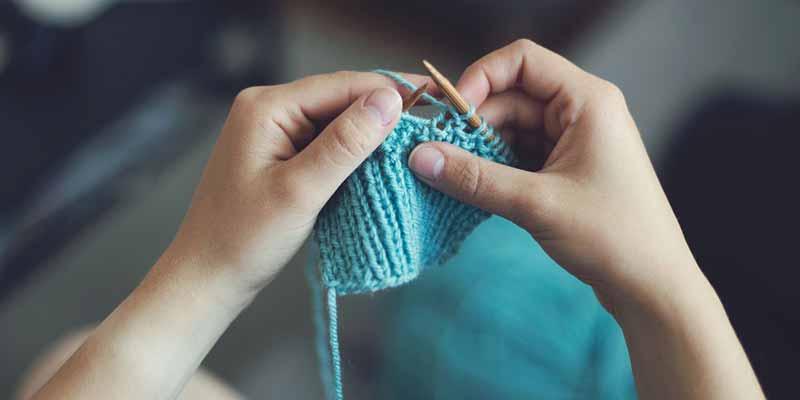 usaha rumahan modal kecil untuk ibu rumah tangga