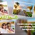 تحميل تطبيق Cut Paste Photo Seamless Edit لتعديل وقص الصور باحترافية النسخة المدفوعة مجاناً