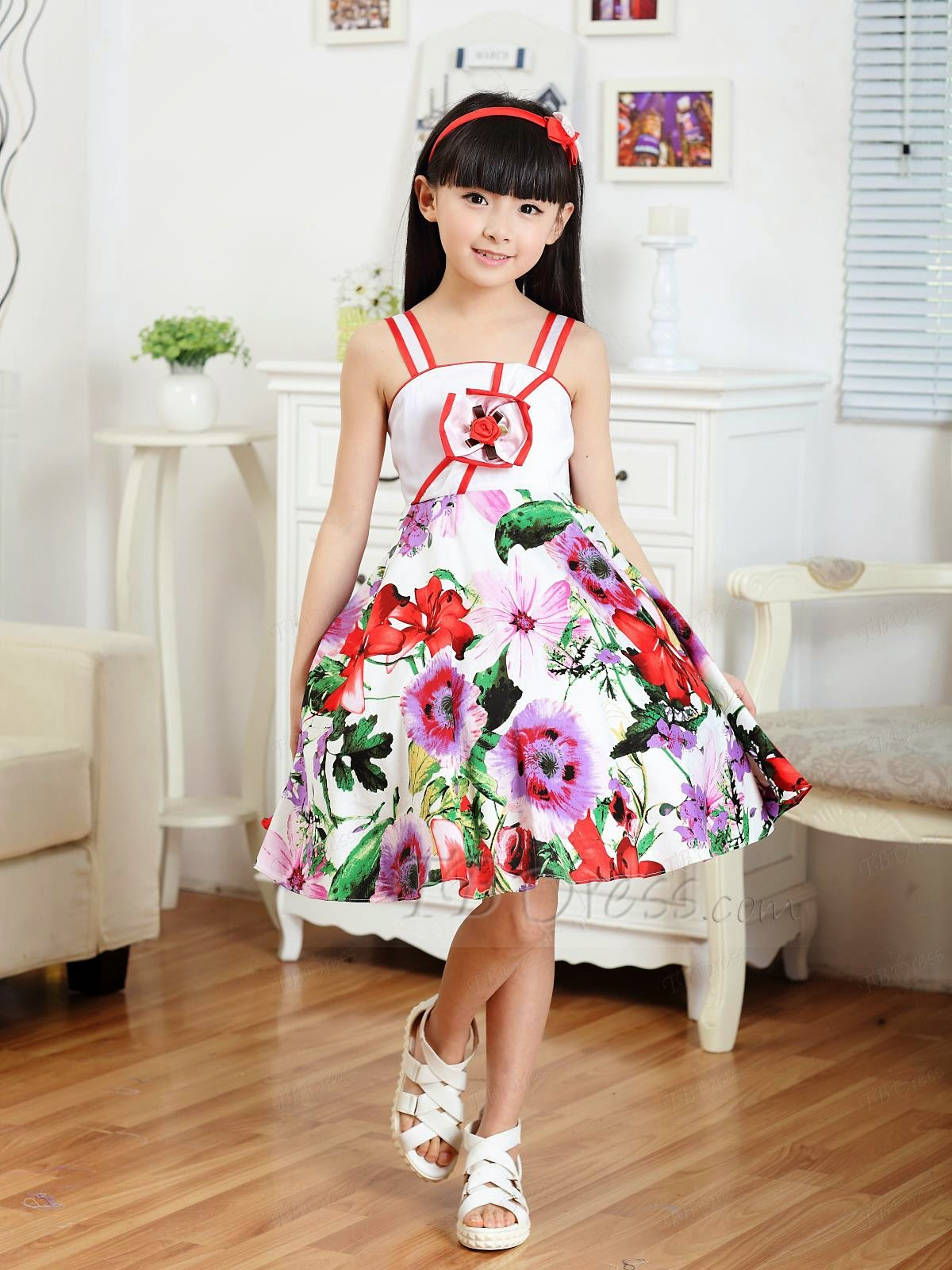 http://www.tbdress.com/topic/easterintbdress/