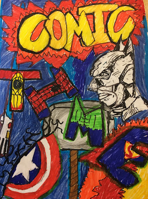 http://stanthonyswrites.blogspot.co.uk/2016/02/comic-time-competition.html