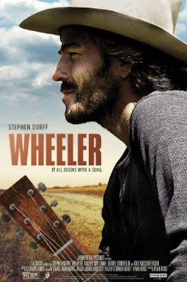 Wheeler (2017) Film Subtitle Indonesia Movie Download