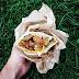 Event: Toronto Veg Food Fest // .@VegFoodFest #Toronto