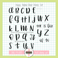 http://www.sweetnsassystamps.com/creative-worship-happy-alpha-clear-stamp-set/