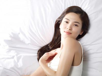 Malas Mandi? 4 Kebiasaan Baik Ini Wajib Kamu Lakukan Sebelum Tidur, Khusus Wanita!