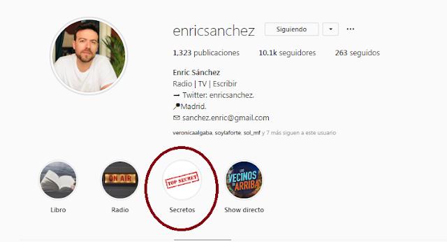 enric-sanchez-blog-oliandmoli
