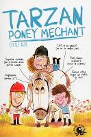 http://leslecturesdeladiablotine.blogspot.fr/2017/06/tarzan-poney-mechant-de-cecile-alix.html