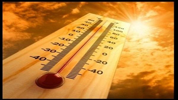 """""""الأرصاد"""" تحذر المواطنين من الطقس الأيام القادمة حتى نهاية الأسبوع وتوقعات عن حالة الطقس غدا الخميس 4/8/2016"""