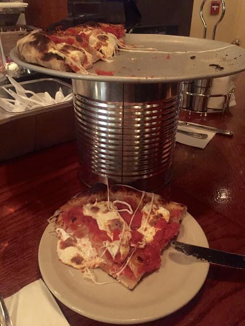 picco-pizza