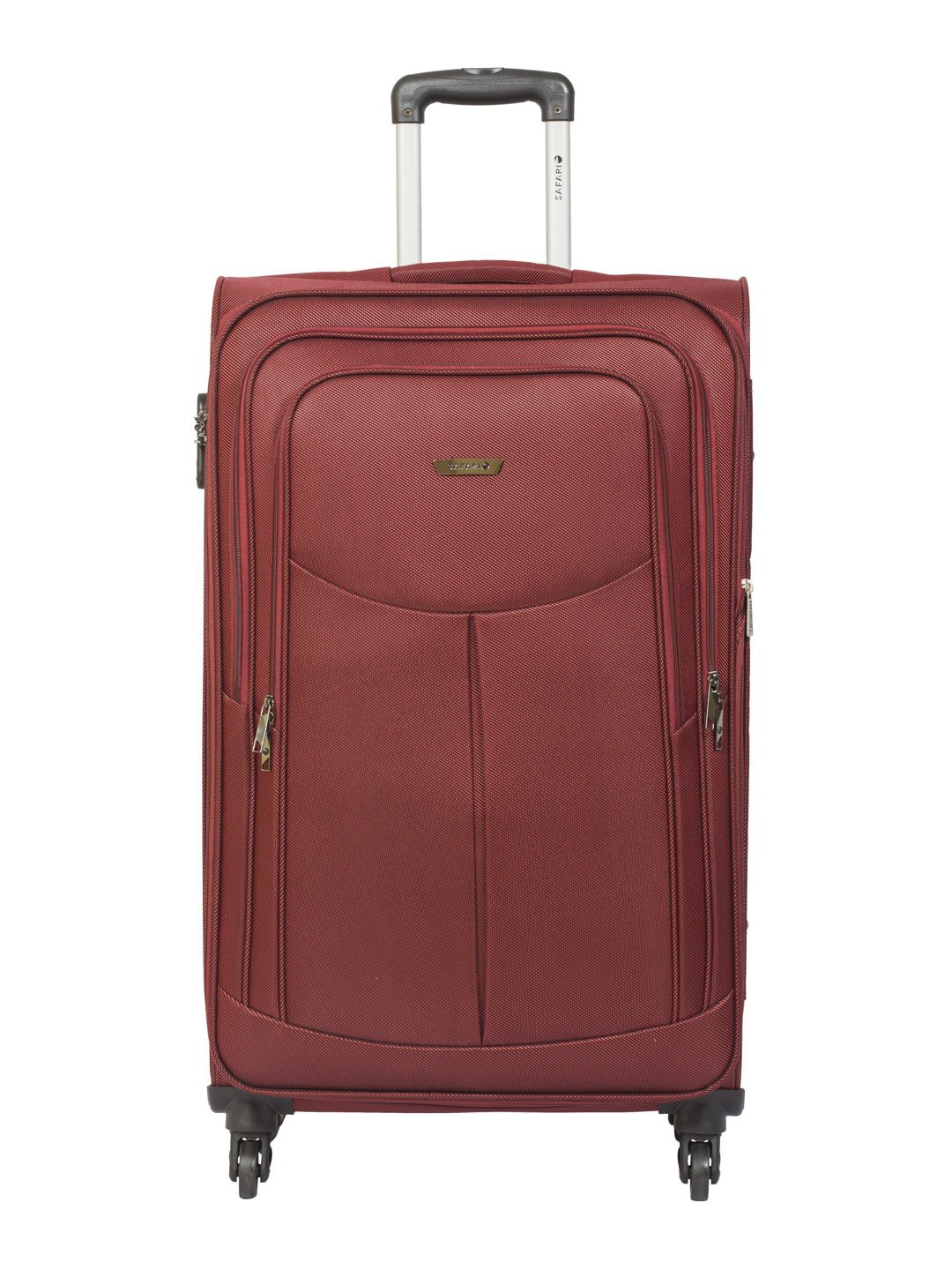 Trolley Travel Bag Online Cheapest Price
