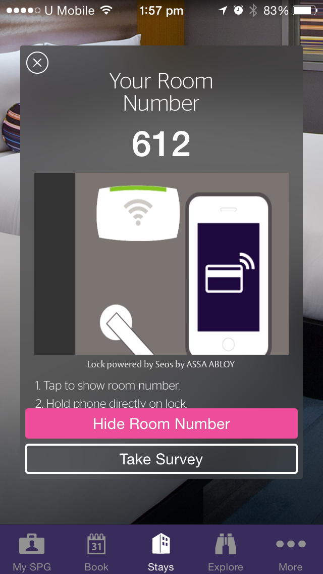 390a9e84a1f4c SPG Keyless Launch - 1st in Malaysia at Aloft KL Sentral!