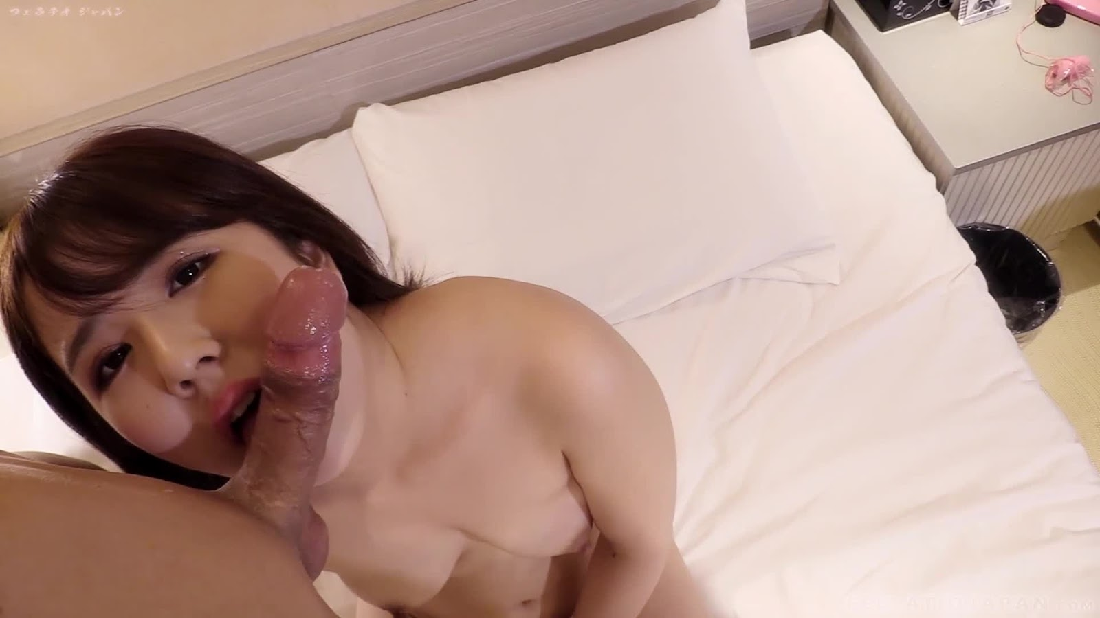 FellatioJapan 336.mp4 - Girlsdelta