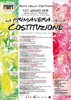 festa-costituzione-monticchiello-valdorcia