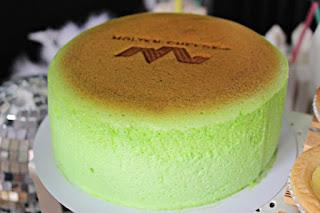 vb-japanese-pandan-cake