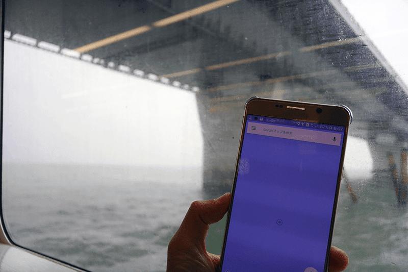 【島田純のMobile×Travel】第67回:マカオの通信事業者「CTM」の4G LTE対応プリペイドSIMを試してみる