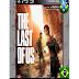 The Last of Us para PS3 Jogo em Mídia Digital