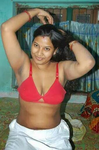 Bengali women in naked photos Matthew Crawford – Krameramtsstuben