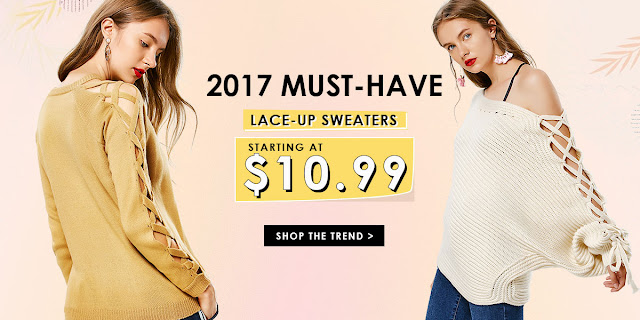 https://www.zaful.com/promotion-lace-up-sweaters-sale-special-900.html?lkid=11517701