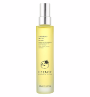 Liz Earle Superskin Dry Body Oil