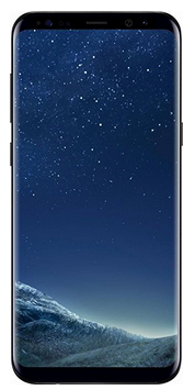Samsung Galaxy S8 Plus USB Driver for Windows - Download