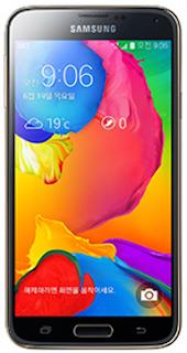 bagi sahabat yang mengalami duduk kasus pada smartphone nya tidak perlu kuatir alasannya yakni ini adala Cara atasi Samsung Galaxy S5 Lupa referensi & Password