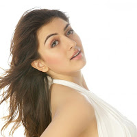 Hansika latest hot stills
