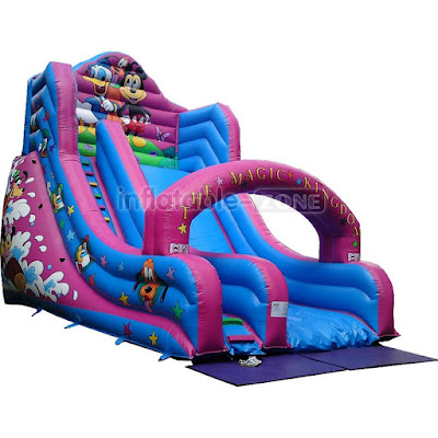 https://www.inflatable-zone.com/children-inflatable-slide-large-inflatable-slide-inflatable-water-slide-outdoor.html