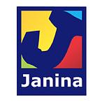 http://www.janina.com.br/pesquisa/titulo/eles+precisam+morrer/