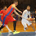Α2 μπάσκετ: Οι διαιτητές της 29ης αγωνιστικής