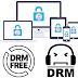 How to Convert AAX to MP3 with DRM Removal Tool on Mac?
