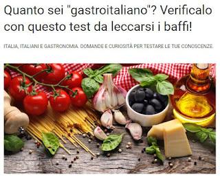 http://www.viverelitaliano.com/activities.php?ac=a3f390d88e4c41f2747bfa2f1b5f87db