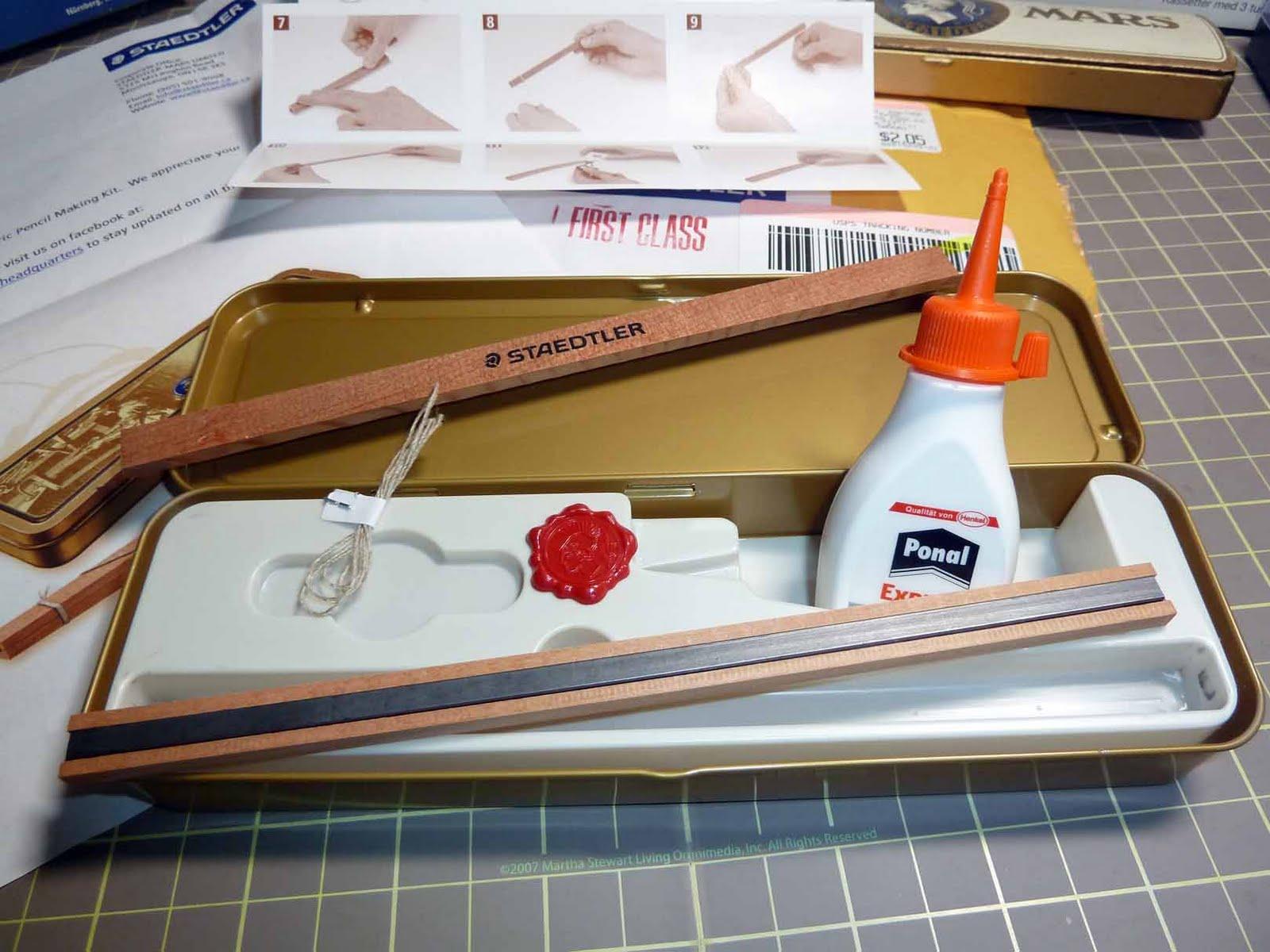 Best Carpenters Pencil