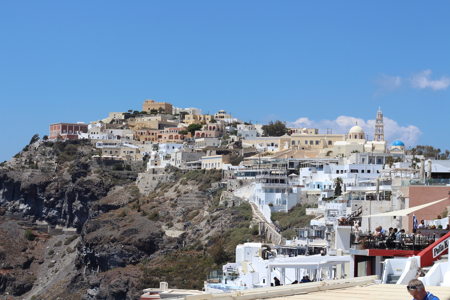 peexo-travels-fira-santorini-greece