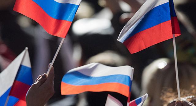 Ucrania impide a los ciudadanos rusos votar en las elecciones presidenciales