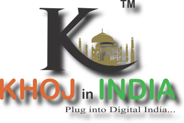 Indian Business Directory, Manufacturers, Suppliers-KHOJININDIA