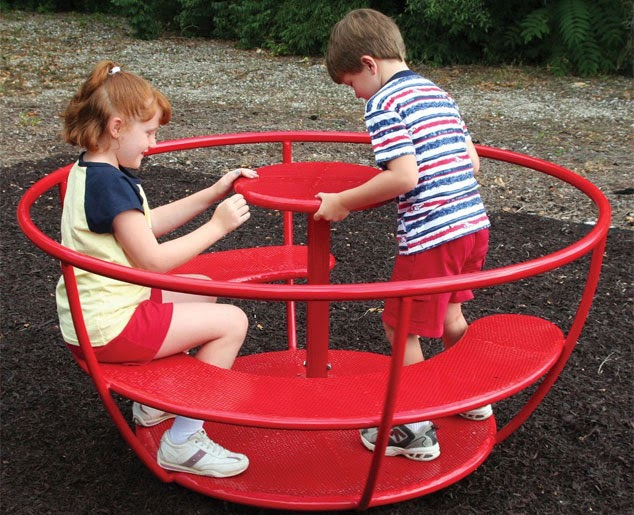 tea-cup-merry-go-round-sportsplay