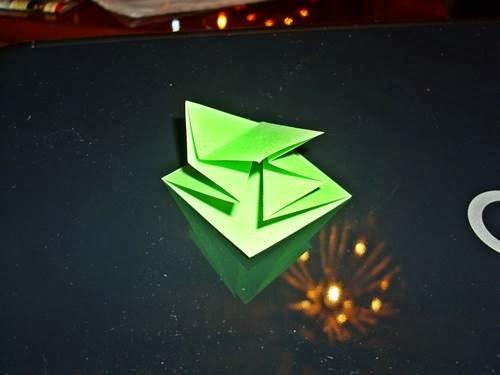 tannenbaum_origami_diy_6