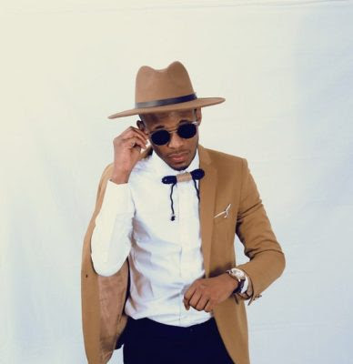 DJ Mdix feat. Professor - Mpintsh' Yam ( Afro House 2017 ) Download