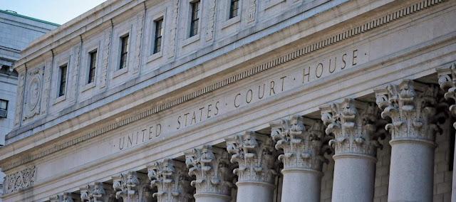 Norma de conflicto y Derecho Internacional Privado