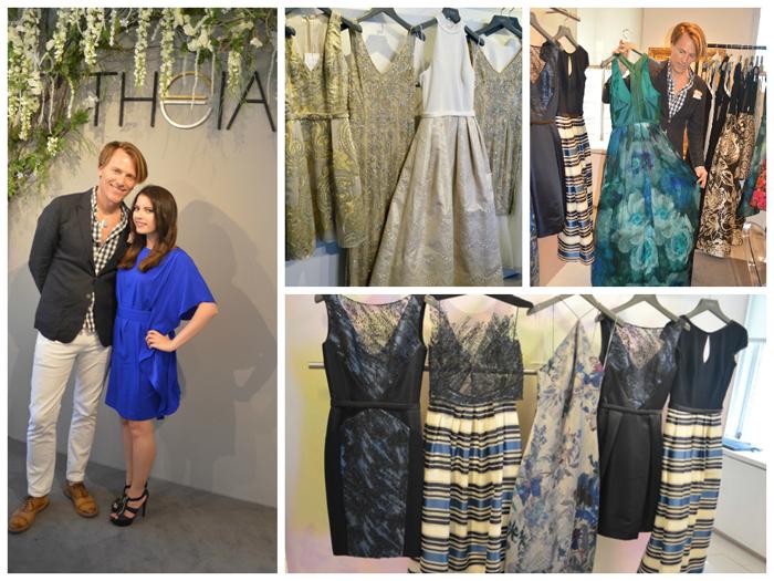 5cbee11c424 The Style Socialite - A Fashion Society Blog   THEIA Resort 2016 ...