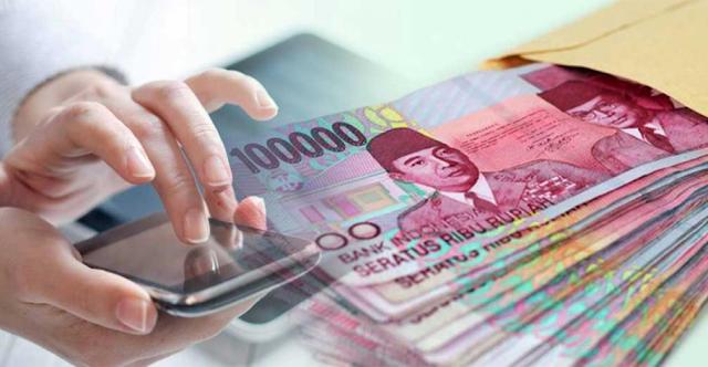 6 Cara Mendapatkan Uang dari Internet Patut Dicoba