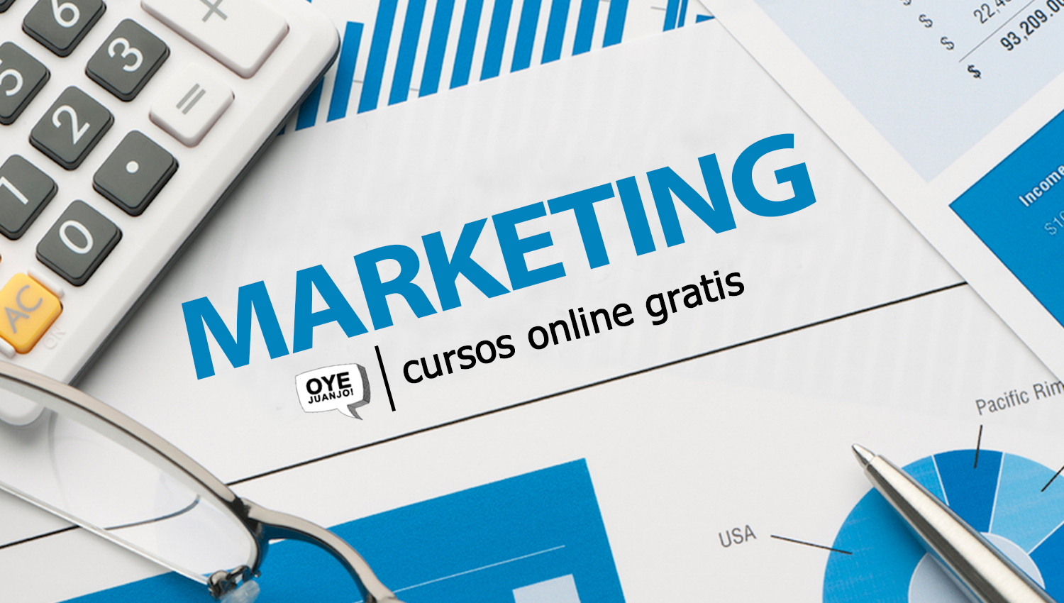 marketing+cursos+online+gratis.jpg