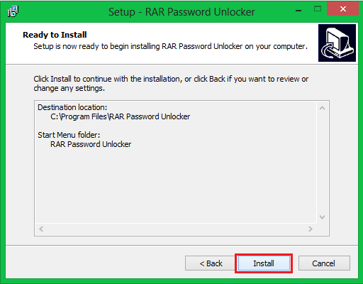 RAR-Password-Unlocker-Free-Download-with-Crack