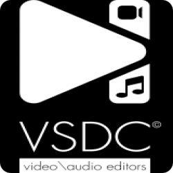 تحميل VSDC Pro Video Editor 5.7.7 مجانا تحرير الفيديوهات بسهولة مع كود التفعيل