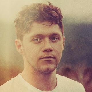 Download Lirik Lagu Niall Horan – On The Loose | Terjemahan dan Artinya