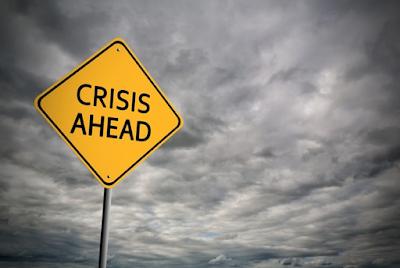 Krisis Crisis