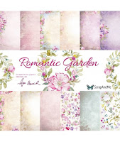 https://scrapshop.com.pl/pl/p/Zestaw-papierow-Romantic-Garden-30x30/6121