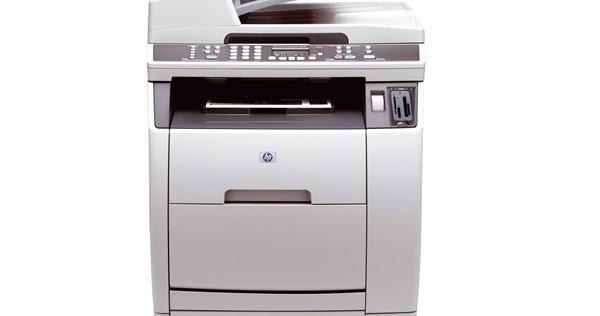 Hp color laserjet 2840 driver download   hp software & drivers.
