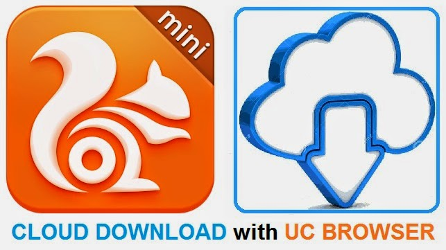 Dolphin browser. Apk download | raw apk.