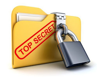 The Most Effective Method To Safe Your Files Without Any Software | Use Notepad