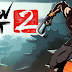 ( Game Mod ) Shadow Fight 2 Mod Full Vip ( No Root ) Android
